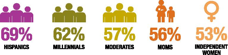 2015-poll-1